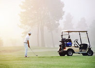 golf-reservation