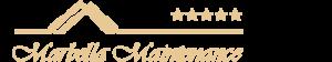 logo-marbellamaintenance-web.png