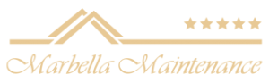 logo-marbellamaintenance-web100.png