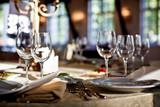 reserva restaurante160_F_52739231_ur8eCCsBLFLAjXxAZ2Jsg4Iw8jMevzFg