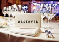 restaurant-reservations