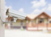 security-alamr