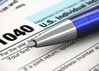 tax-paiments