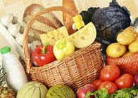 supermarket-services